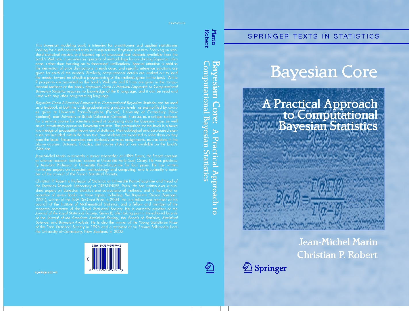 an introduction to the analysis of nicaraguans as mestizos I cultural analysis i introduction this research paper will be an in-depth analysis of south korea and understanding effect on market the paper will cover descriptions of the country and the financial conditions which are relevant for conducting this research.